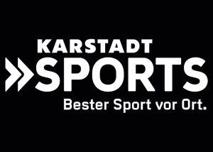 Karstadt Sport