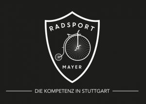 Radsport Mayer