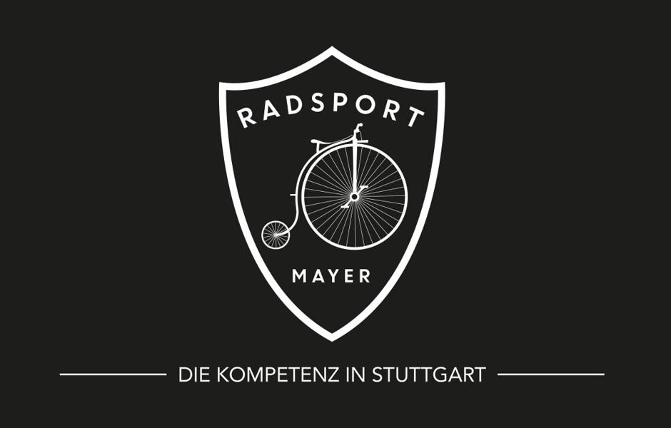 Radsport Mayer