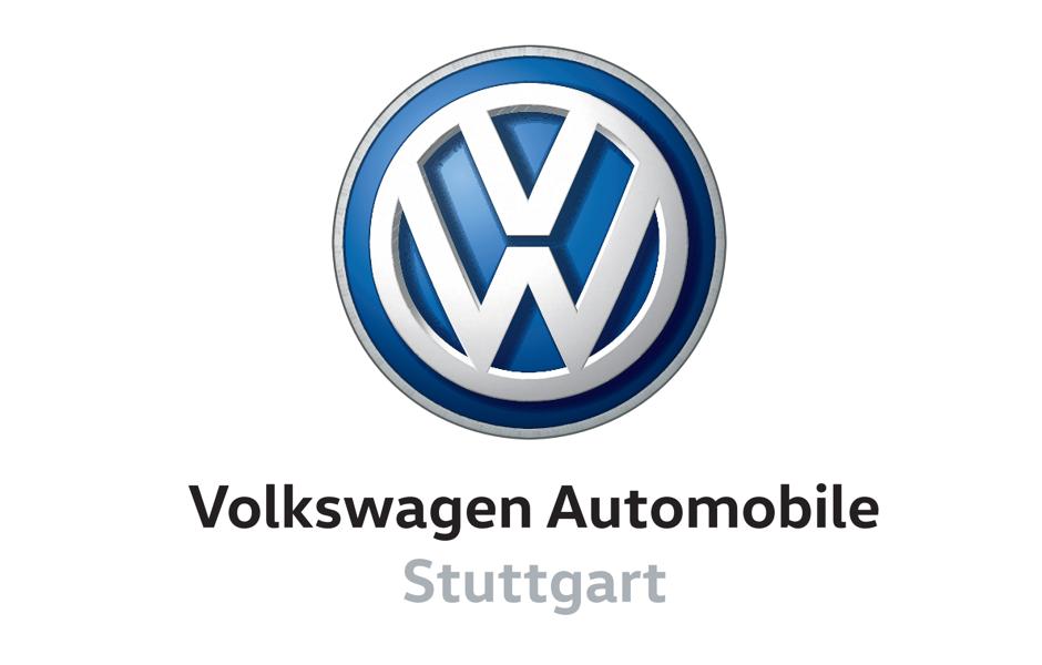 VW Stuttgart