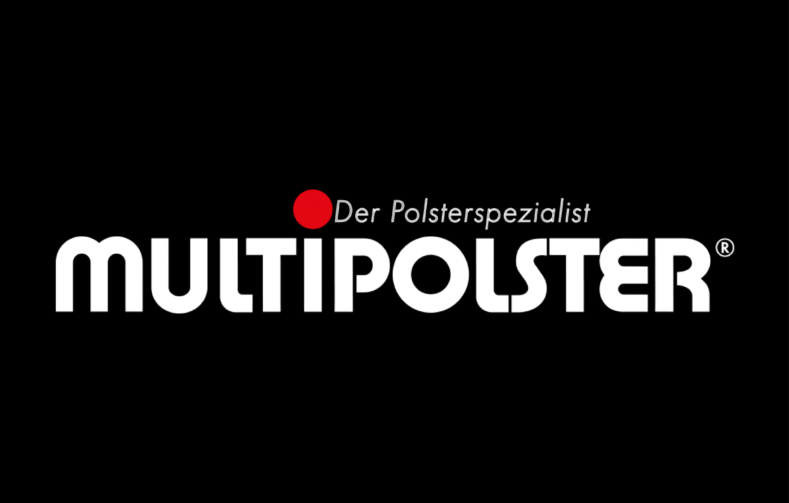 Multipolster_940x600